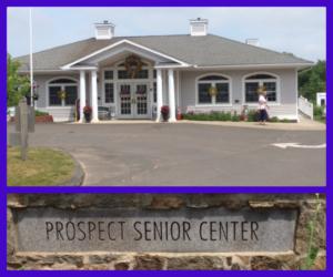 seniorcenter