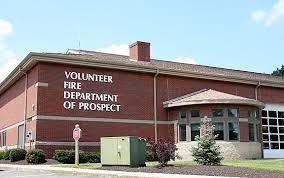 vote_firehouse